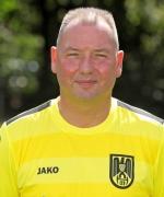 Dirk Wormann
