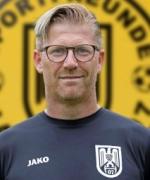 Jens Dowedeit