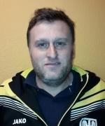 Mustafa Genc