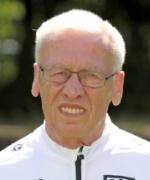 Peter Hohlweck