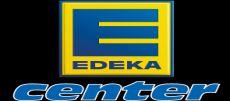 Edeka Center Engel