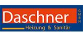 Daschner Sanitär- und Heizungsgesellschaft mbH