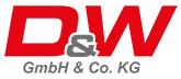 D & W GmbH