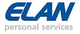 elan personal services GmbH