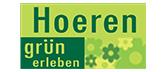 Hoeren Gartencenter GmbH