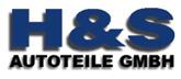 H & S Autoteile GmbH