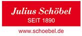 Julius Schöbel GmbH & Co. KG