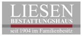 Liesen GmbH Bestattungshaus