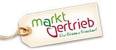 Marktvertrieb Dieter Schwerin GmbH
