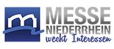 Messe Niederrhein