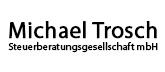 Michael Trosch Steuerberatungsgesellschaft mbH
