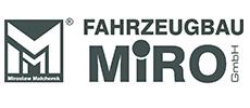 Fahrzeugbau Miro