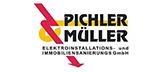 Pichler Müller