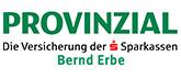 Provinzial Bernd Erbe