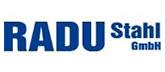 RADU Stahl GmbH