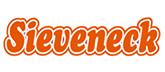 Bäckerei Sieveneck