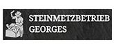 Steinmetz Georges