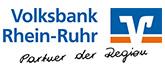Volksbank Rhein-Ruhr