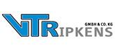VT-Ripkens GmbH & Co. KG.